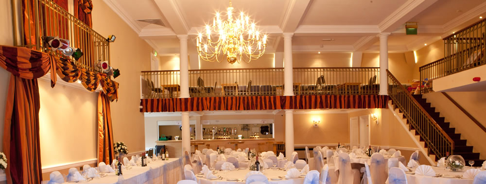 Hotel Foyer Music : Wedding receptions in wisbech and getting married